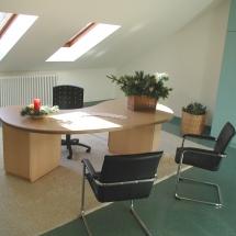 Schreinerei-Himmelsbach-Arbeiten-Schreinerei-Himmelsbach-Schreibtisch
