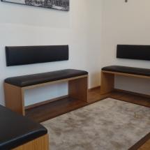 Schreinerei-Himmelsbach-Arbeiten-Schreinerei-Himmelsbach-Sitzbank-Wartezimmer
