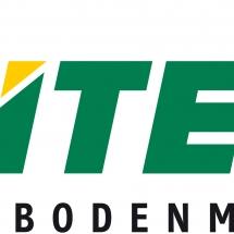 Schreinerei-Himmelsbach-Boden-Schreinerei-Himmelsbach-Witex-Logo-D_print