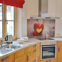 Schreinerei-Himmelsbach-Kochen-Küche-Glasrückwand