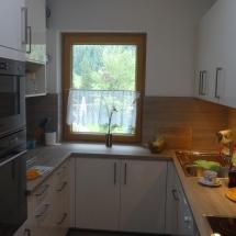 Schreinerei-Himmelsbach-Kochen-Küche-Nolte-weiß