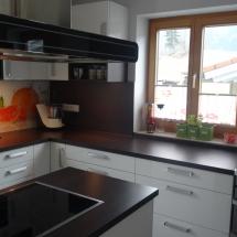 Schreinerei-Himmelsbach-Kochen-U-Küche-mit-Kochinsel-3