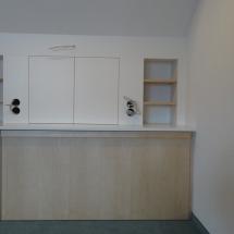 Schreinerei-Himmelsbach-Schlafen-Ausziehbett-geschlossen
