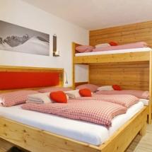 Schreinerei-Himmelsbach-Schlafen-Doppelbett-Stockbett
